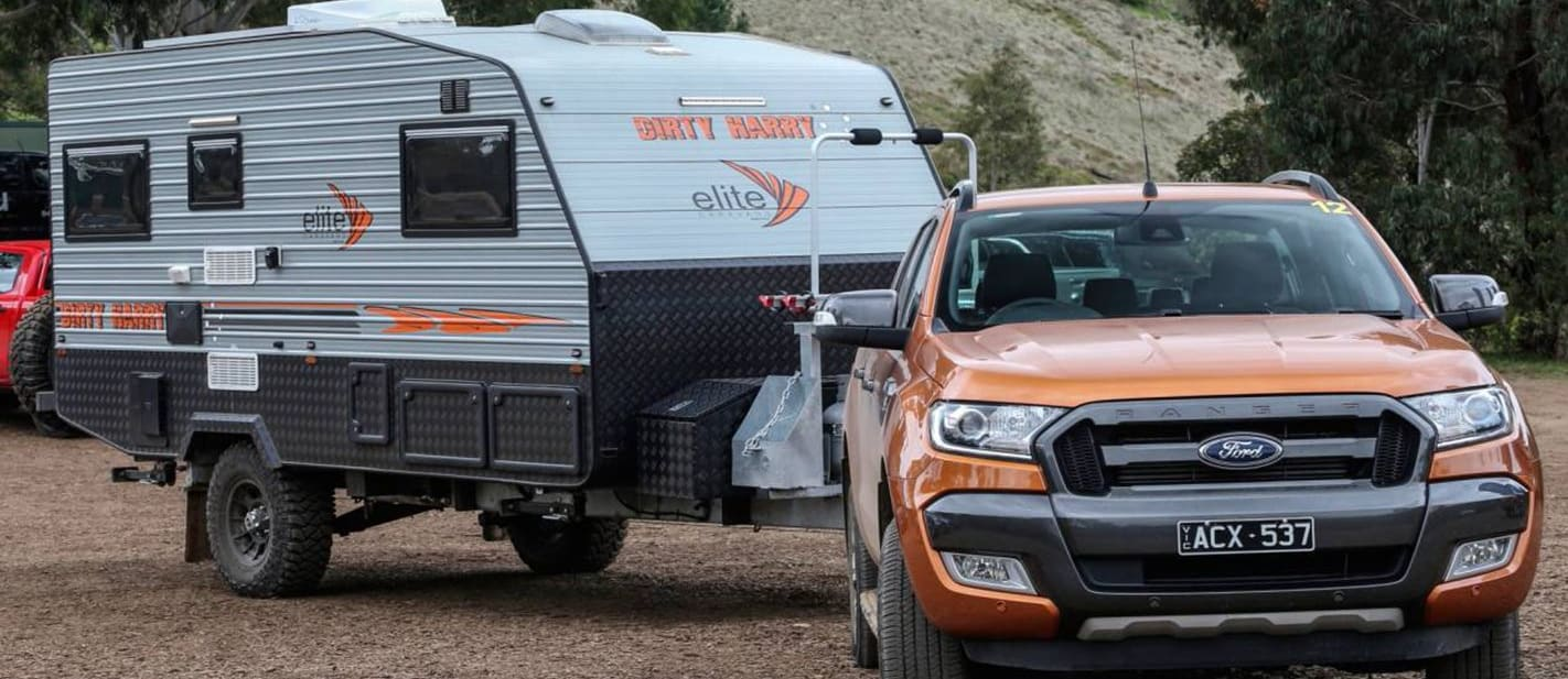 Essentials guide to towing