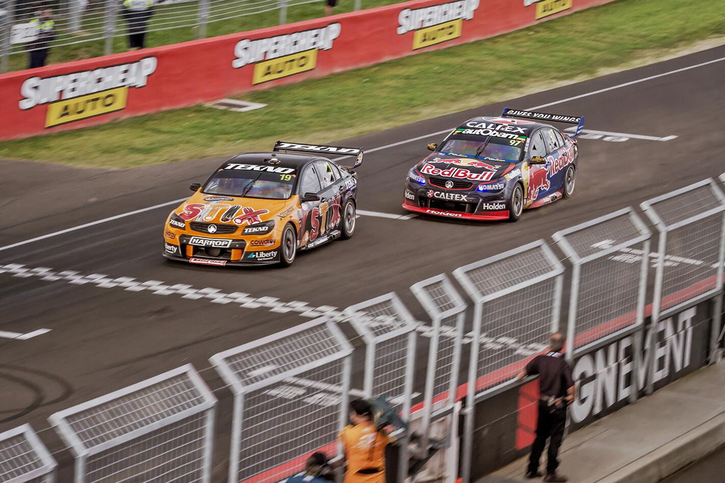 Holden Motorsport 9 Jpg
