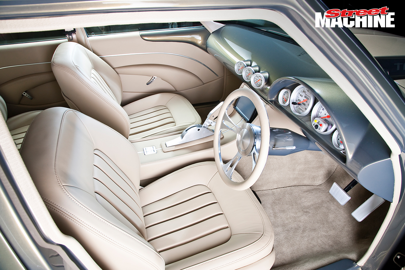 HQ Holden Sedan TOXICQ Inside 3