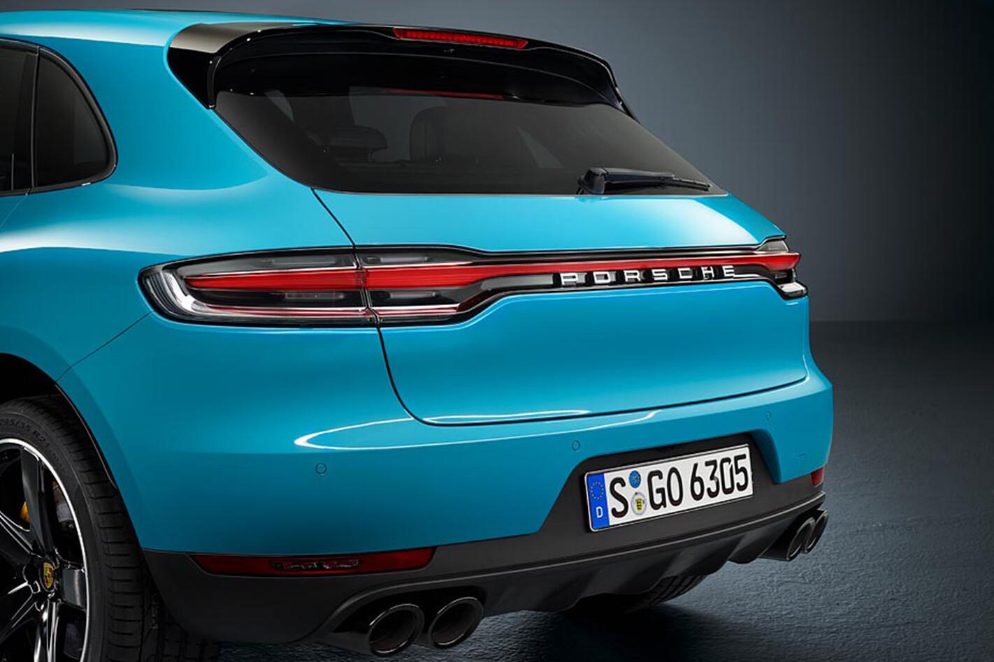Porsche Macan Bum Jpg