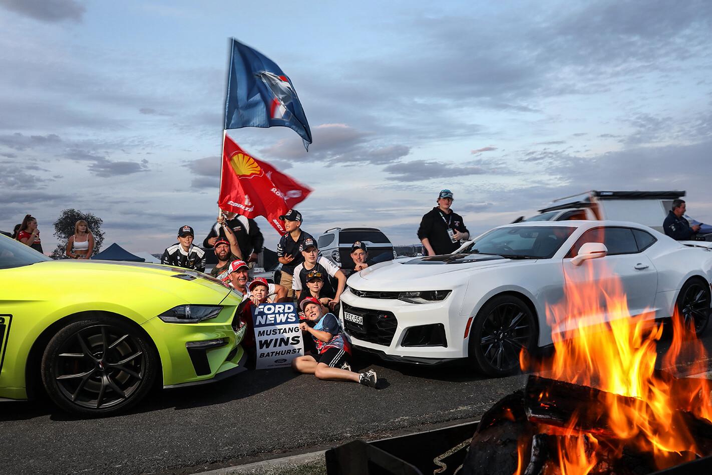 Rivalry Fire Jpg