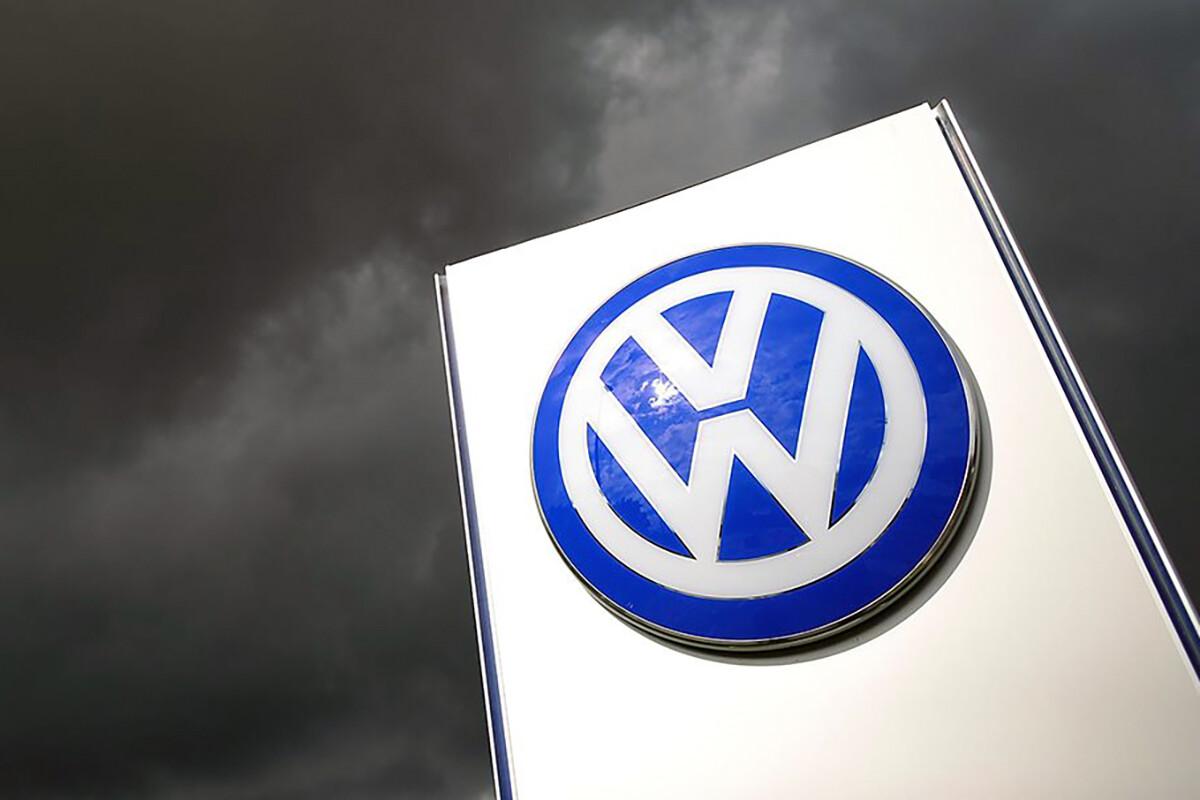 1422 Court Approves Volkswagen Dieselgate Settlement In The US Jpg