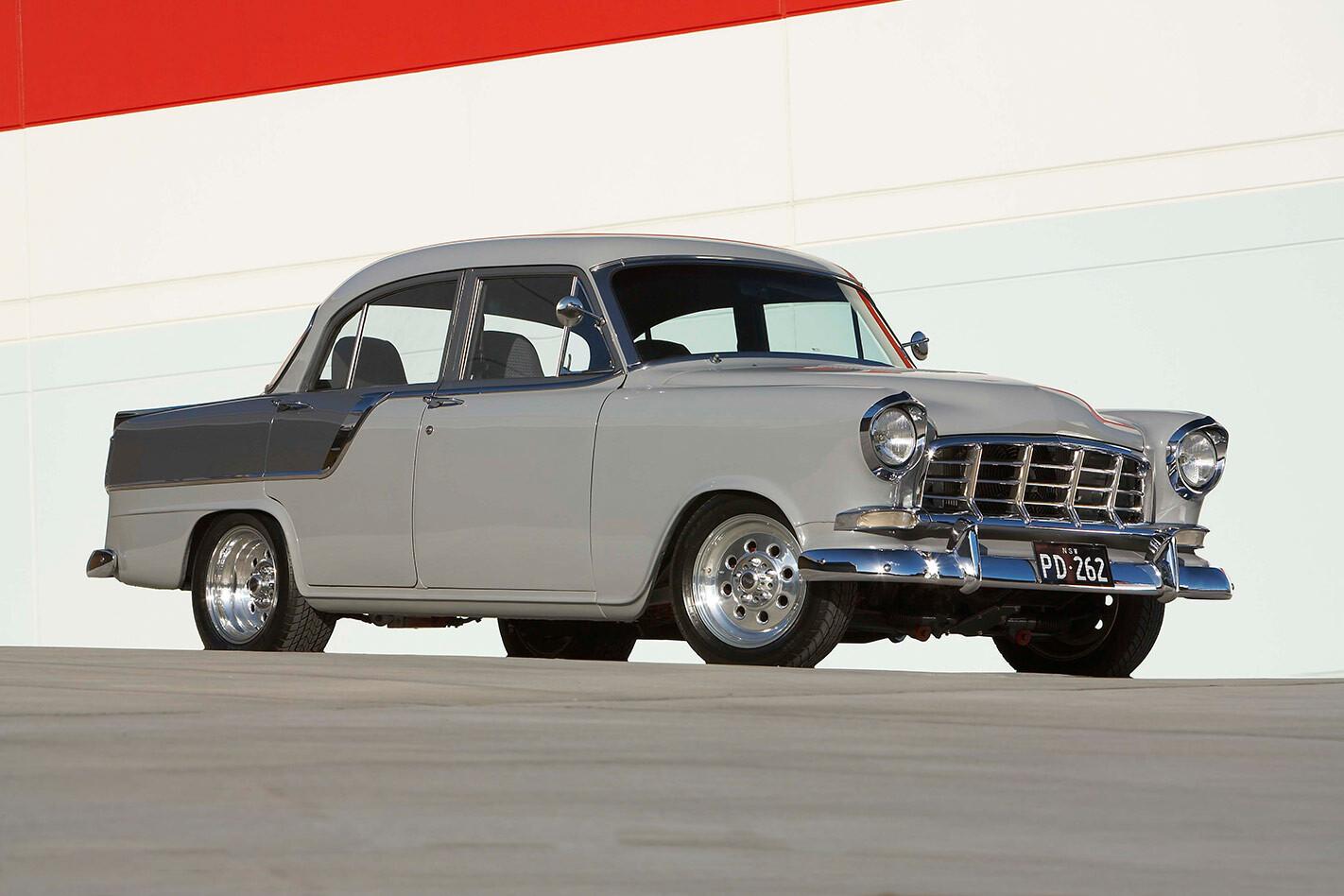 Holden Fc 1 B 1 Jpg