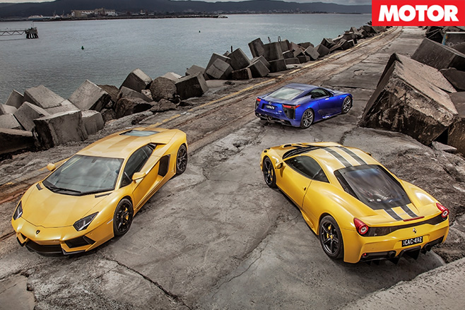 Naturally Aspirated Heroes 2
