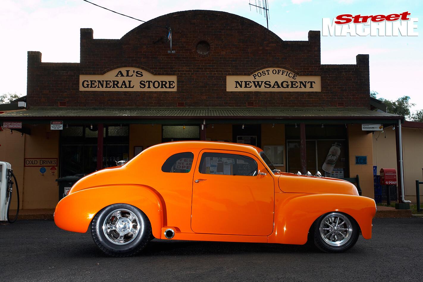 Holden -FJ_027-sideview