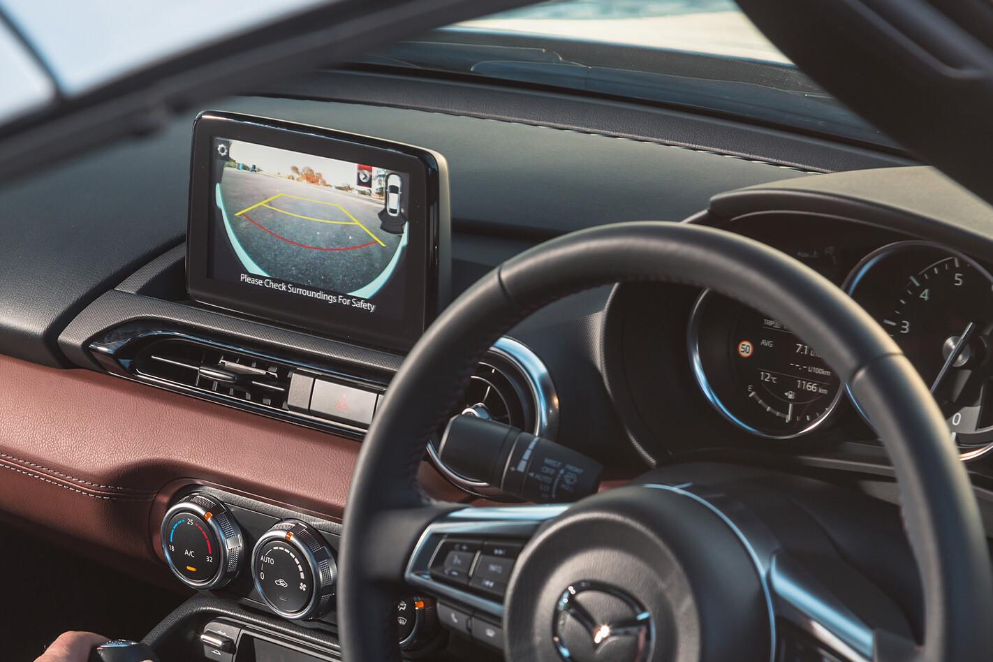 Mazda Mx 5 Rf Scnreen Jpg