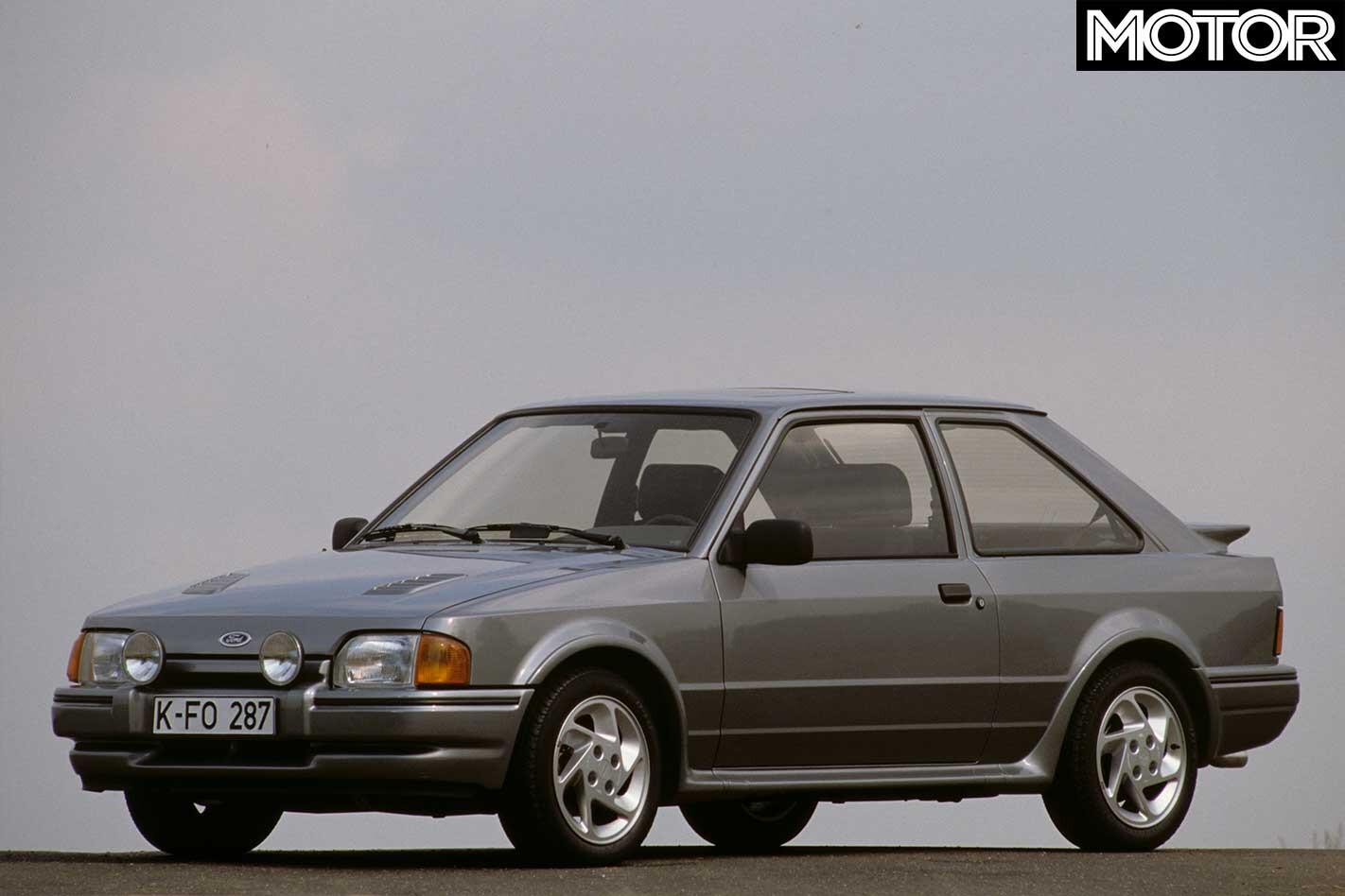 1992 Ford Escort Rs Turbo Jpg