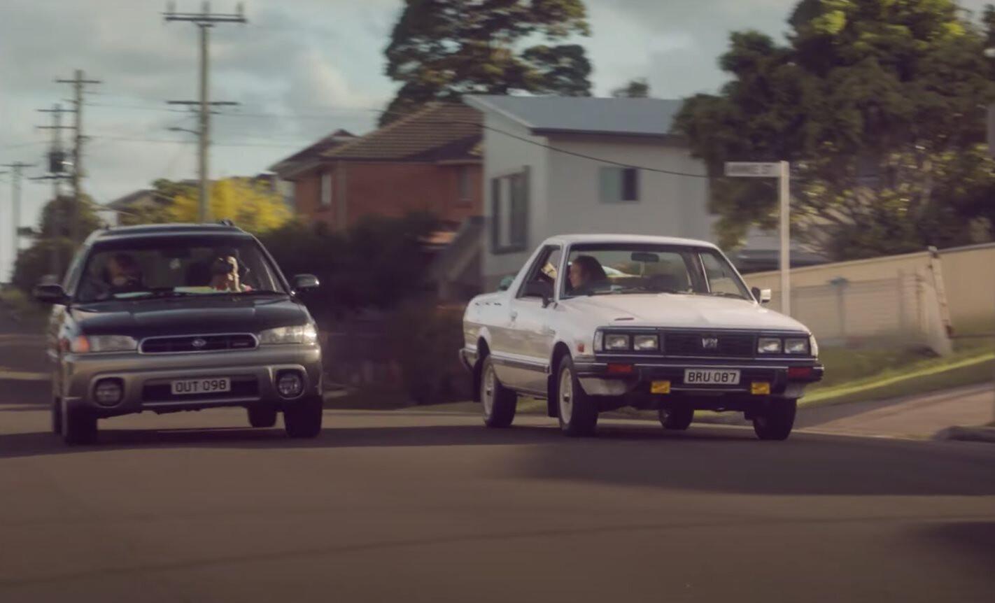 Subaru Outback 3 Jpg