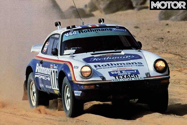 Porsche 953 Jpg