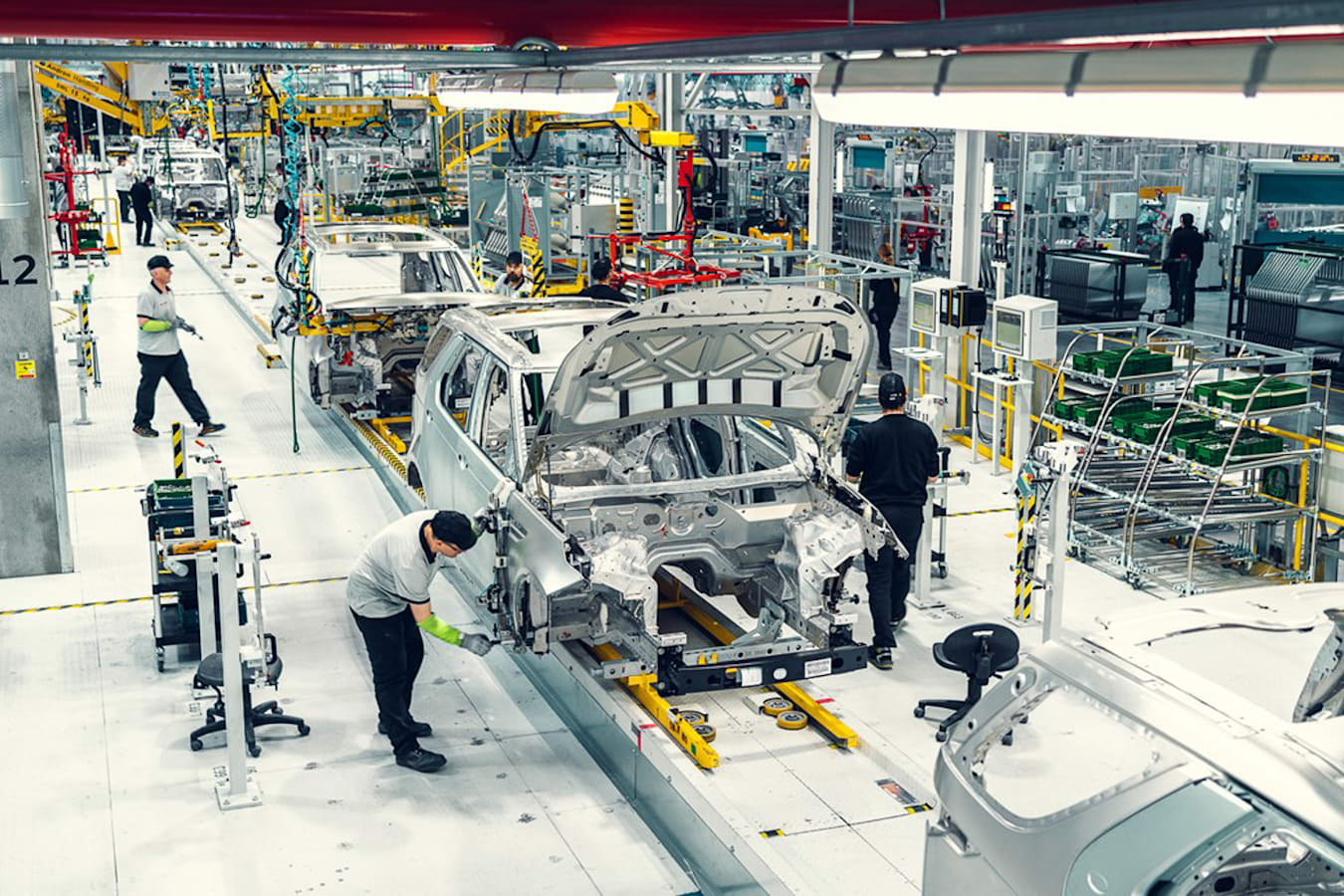 Defender Factory 107 Jpg