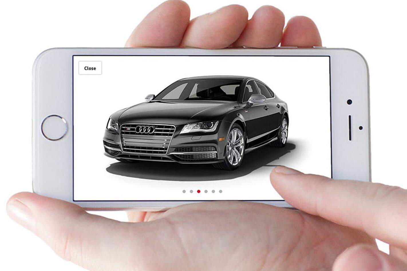 Subscription Service Audi Jpg