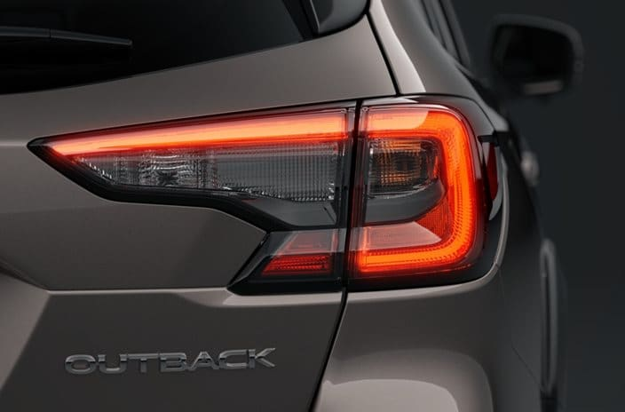 MY 21 Outback Taillight Wide Jpg