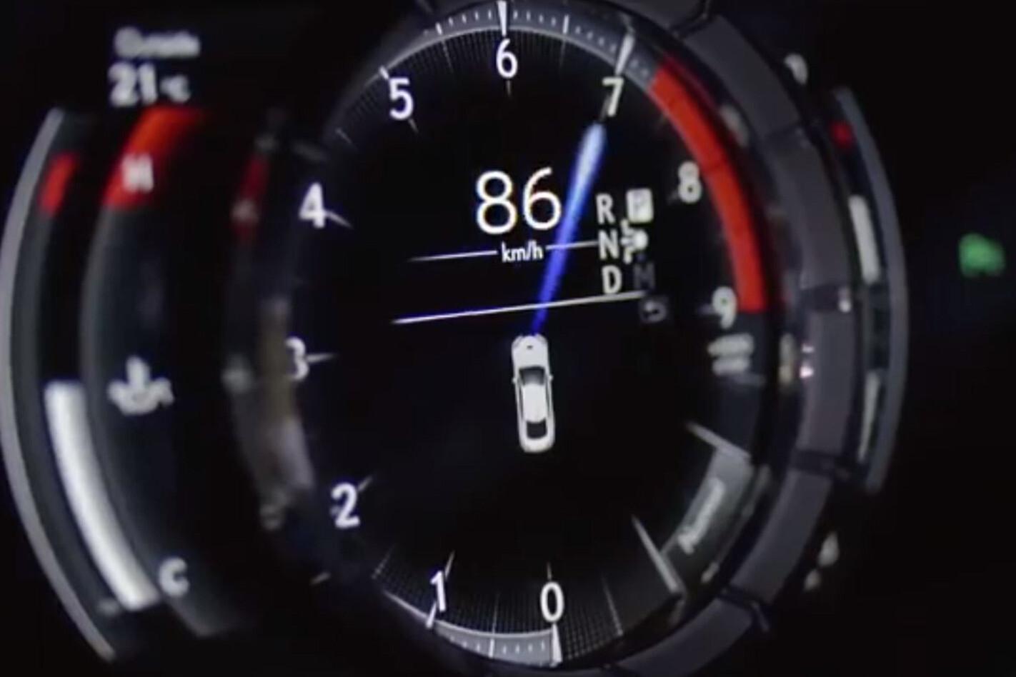 Lexus-LC500-gauges.jpg