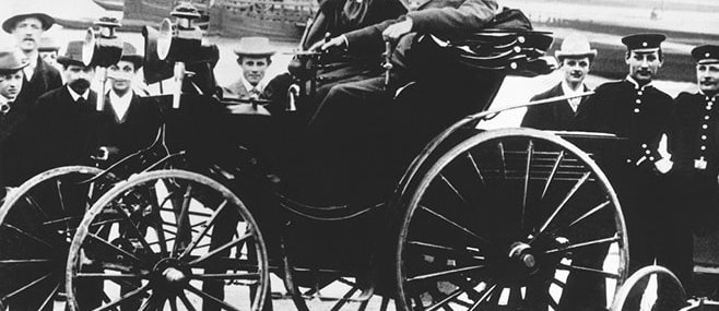 1422 Bertha Benz Inducted To Automotive Hall Of Fame Jpg
