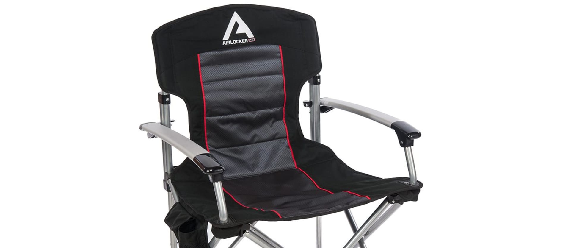 ARB camp chairs: Product test
