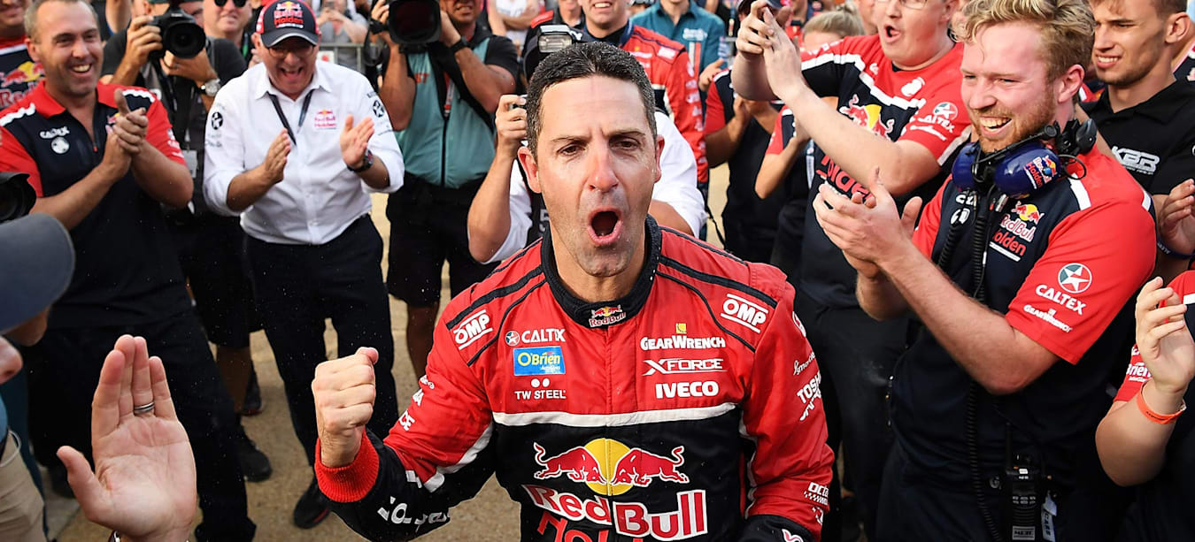 jamie whincup gettyimages win