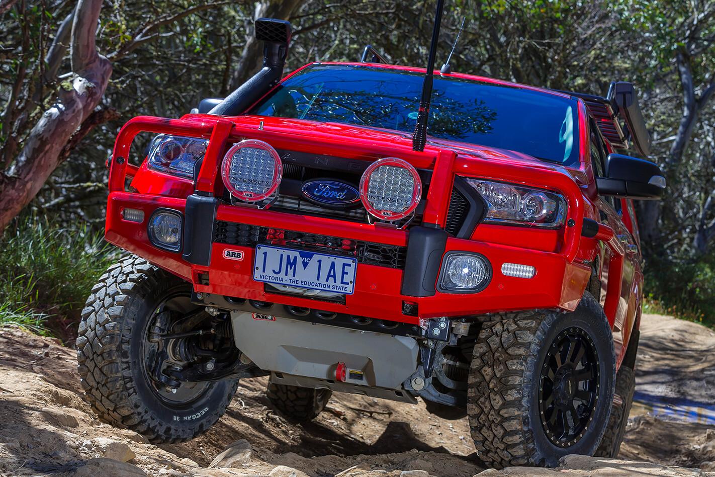 Ford Ranger ARB Bullbar.jpg