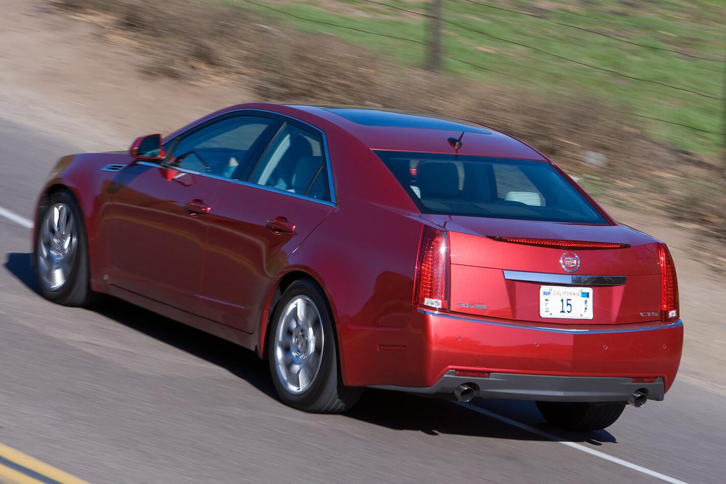 Cadillac-CTS-rear.jpg