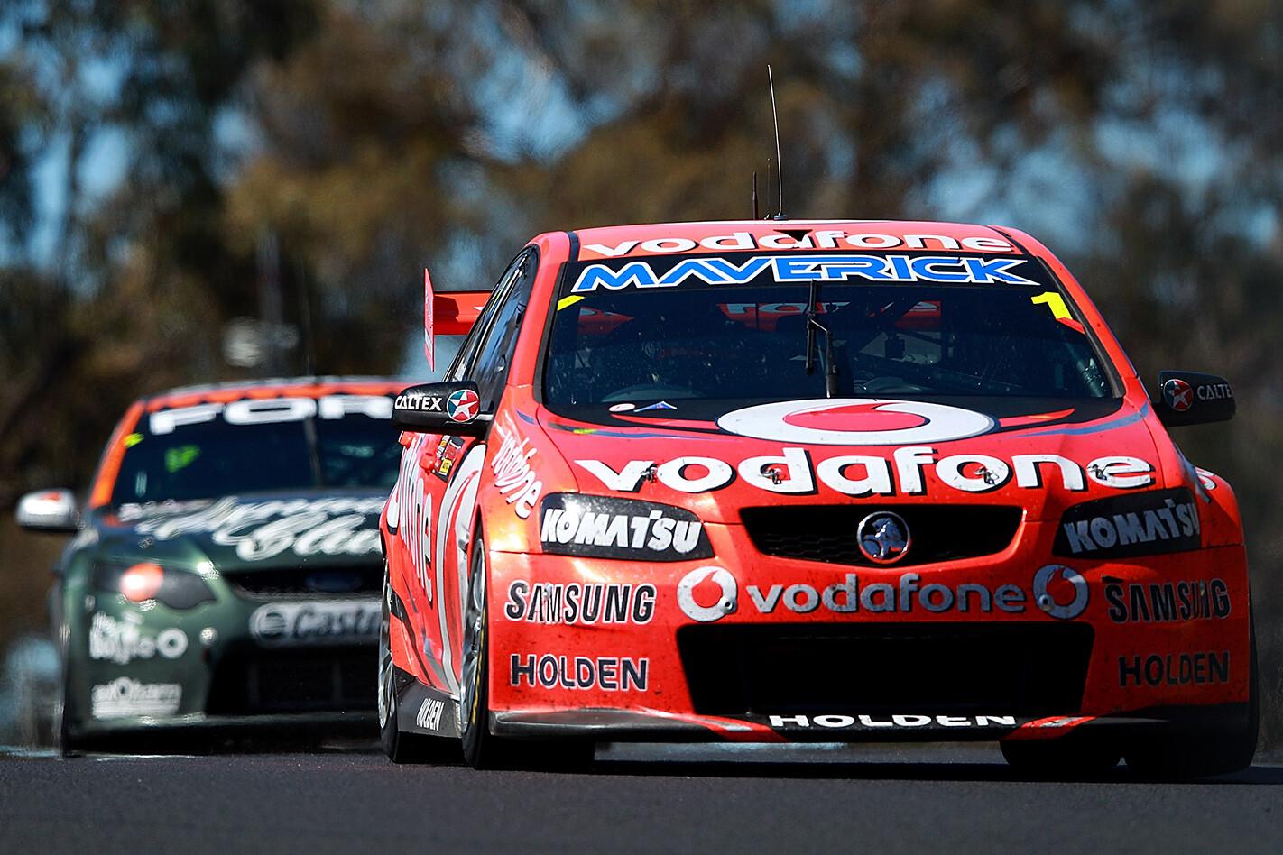 Holden Motorsport 8 Jpg