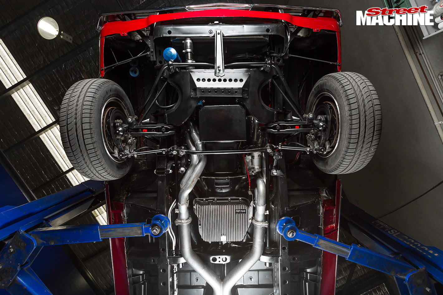 Chrysler -cl -charger -under -4