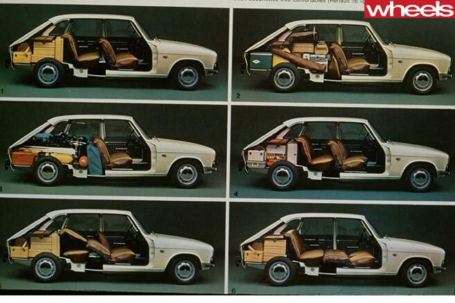 1965-Renault -16-modelsjpg