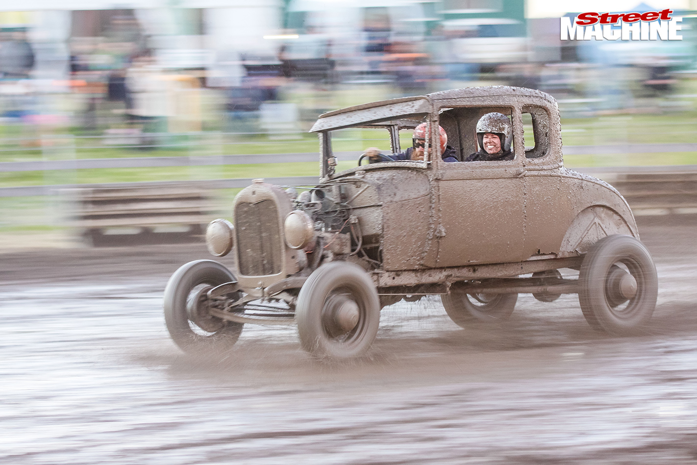 Mud -run -7