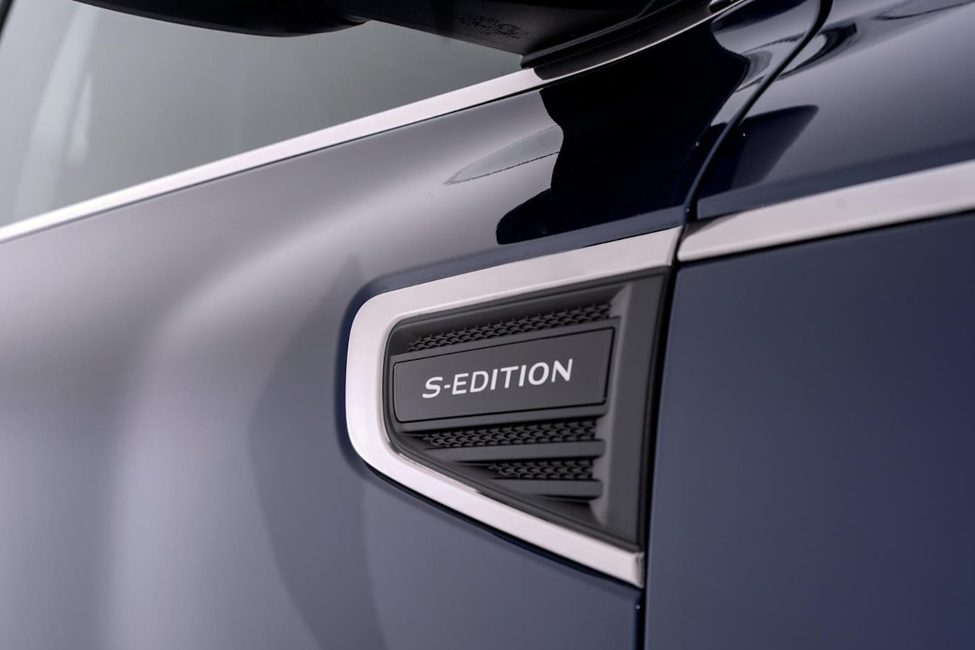 Renault Koleos Badge Jpg