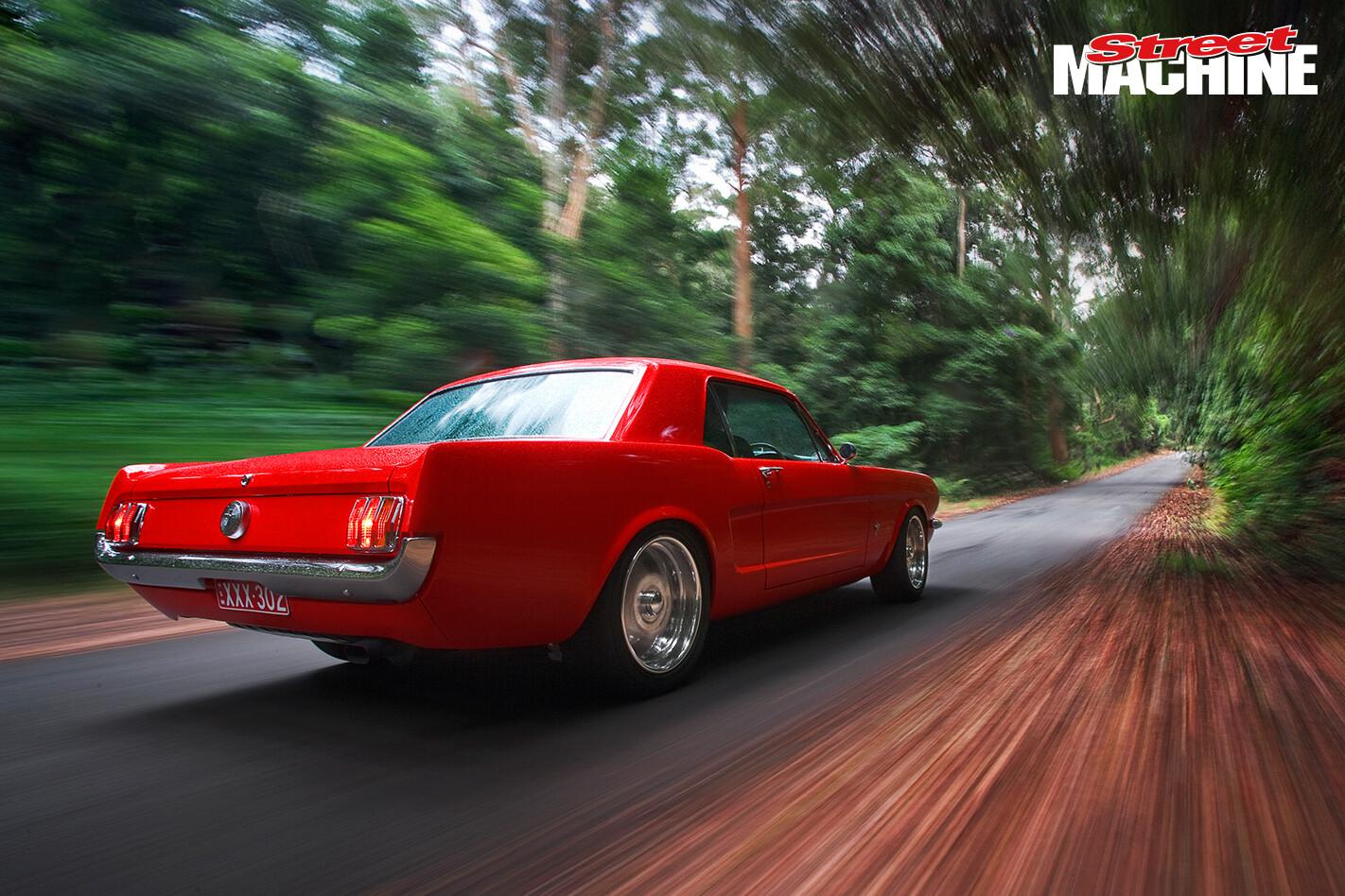 WEB Mustang 4 Nw