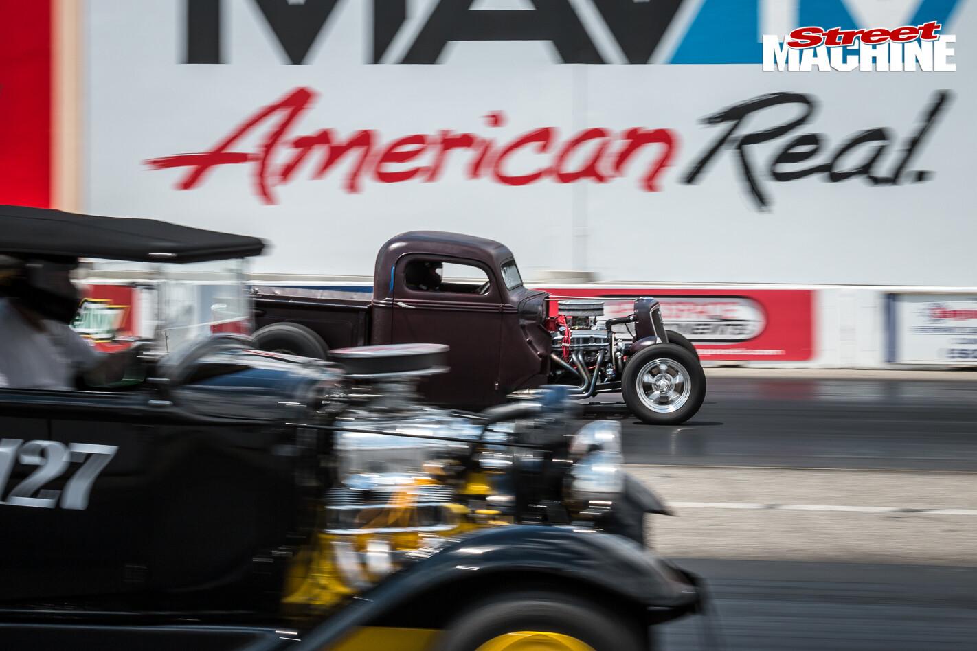Antique -Nationals -USA-9121