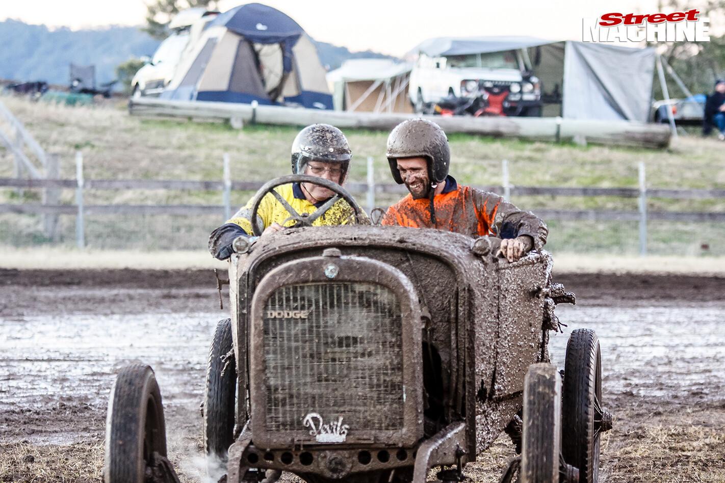 Mud -run -29
