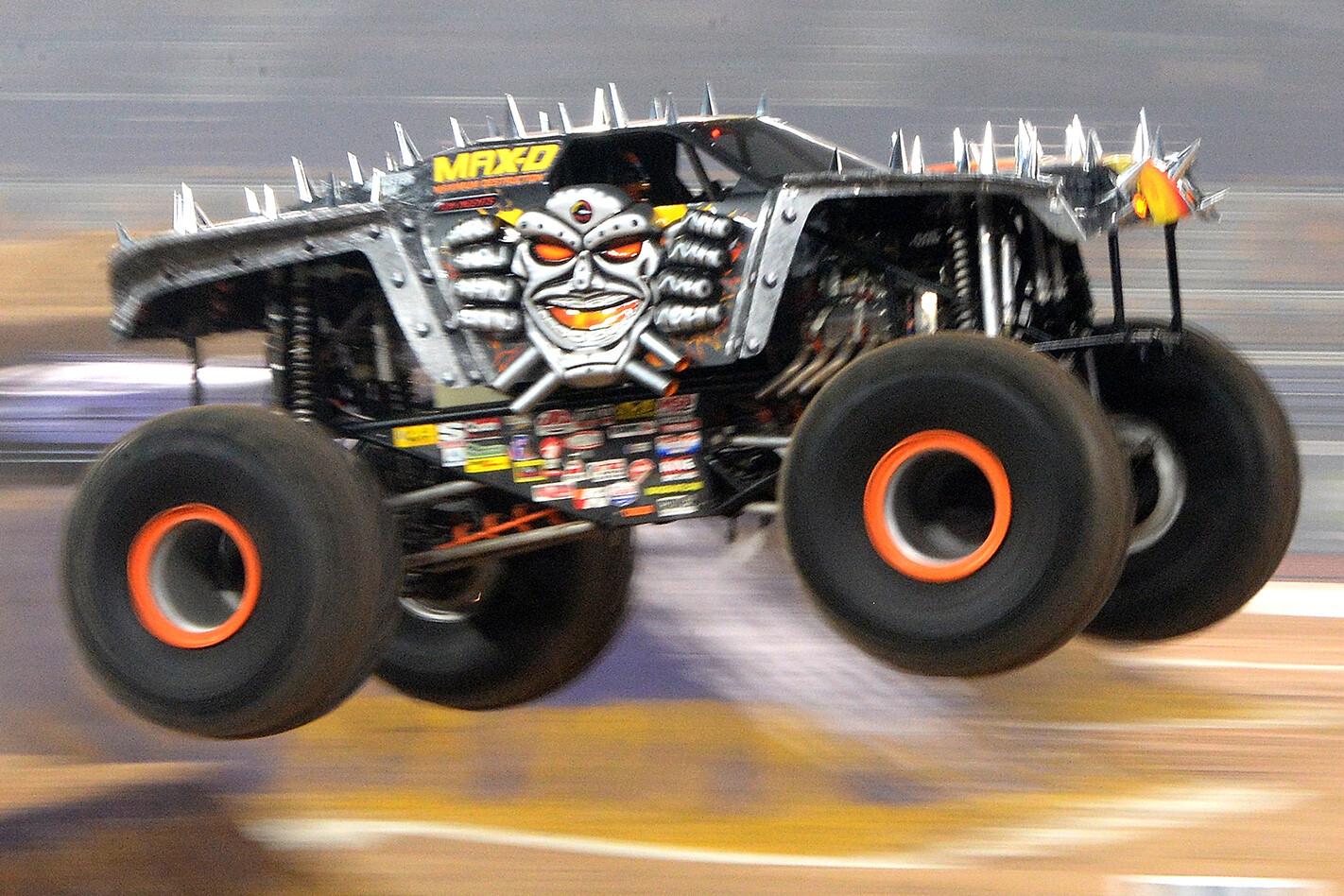 Monster Trucks Air Jpg