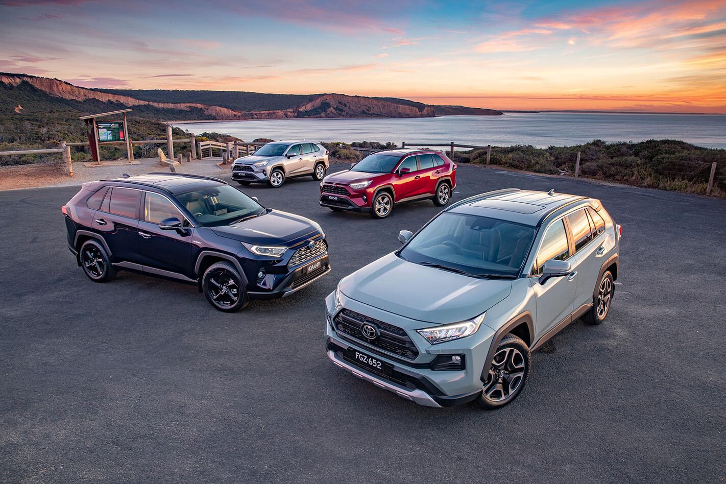 2019 Toyota Rav 4 Range 02 Hr Web Jpg