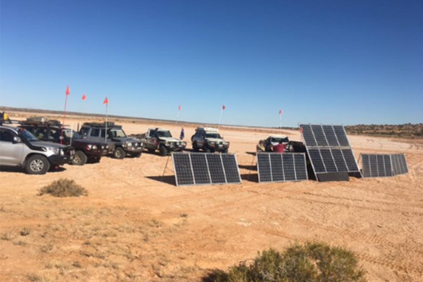 Aussie-Outback-Solar-Challenge.jpg