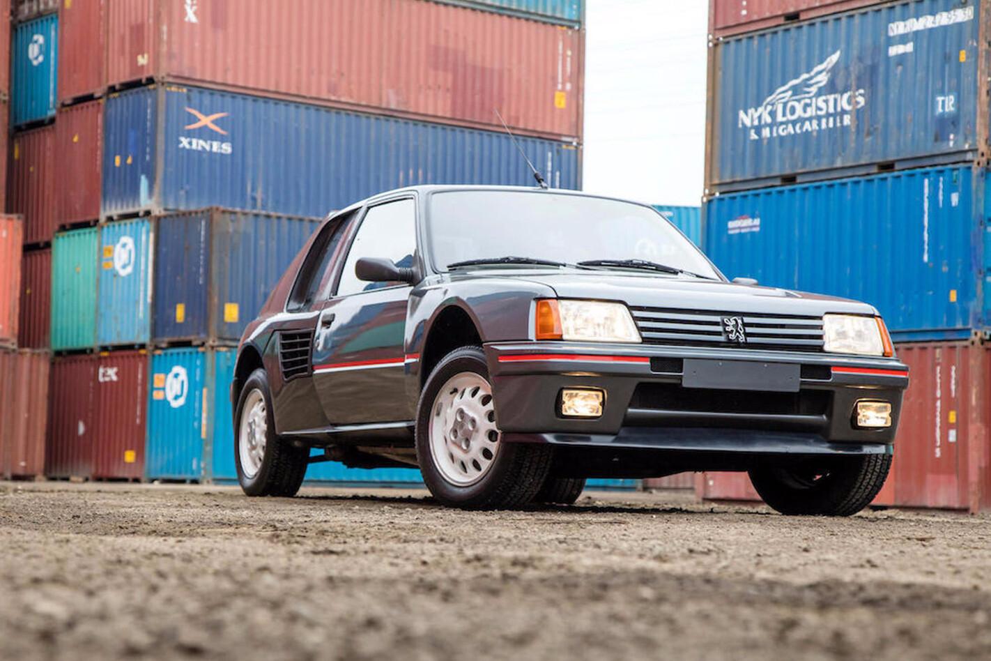 1985-Peugeot-205-Turbo-16.jpg