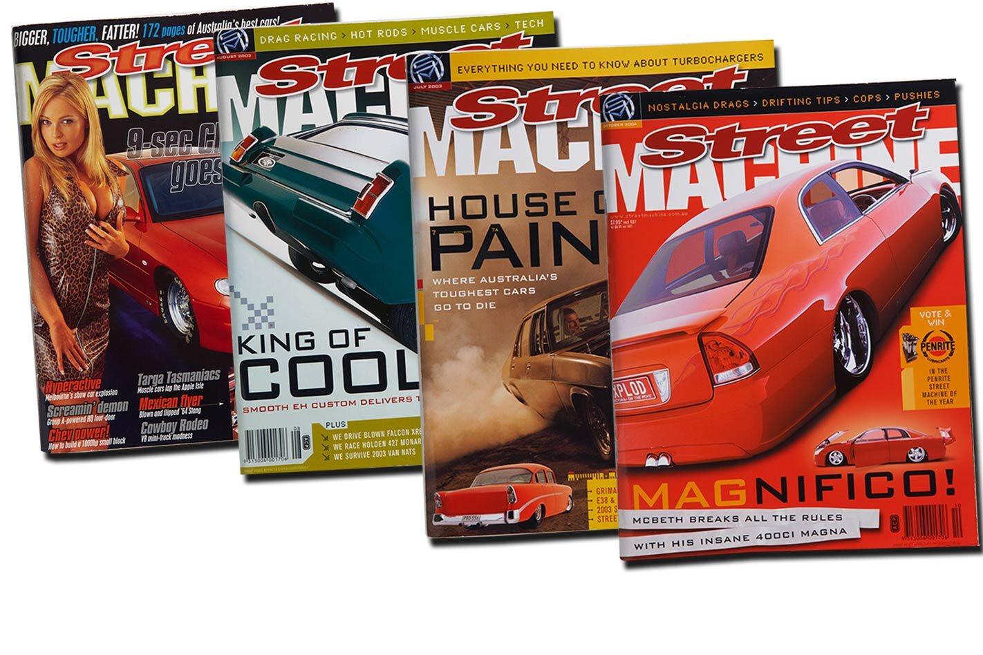 Covers 2000 S 1422 B Jpg