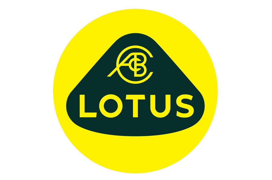 1 Lotus Roundel Primary 2019 Jpg