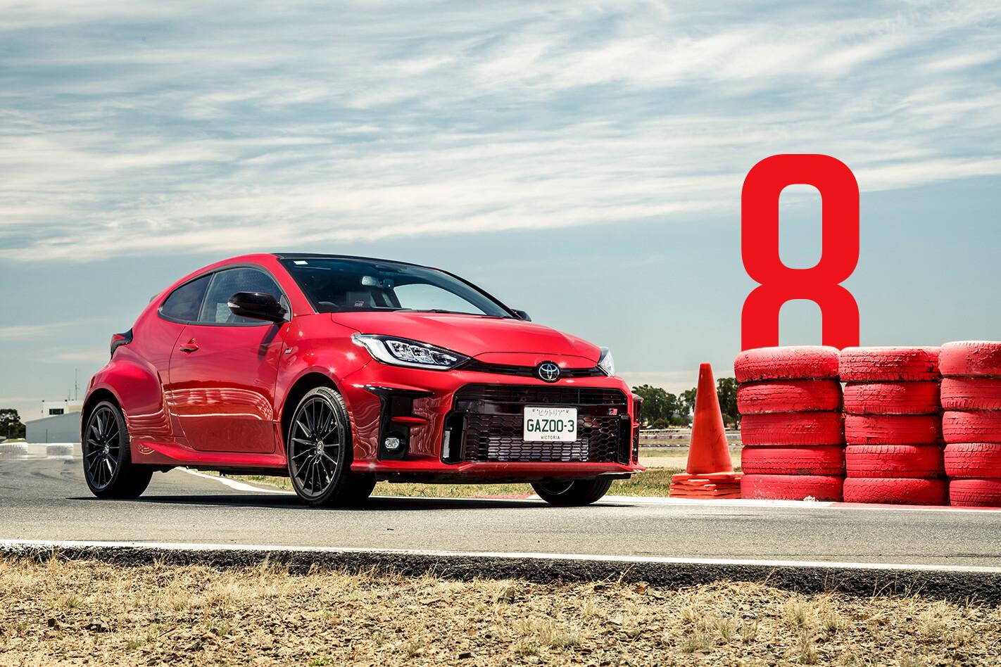 Toyota Gr Yaris Pcoty 8 Cover MAIN Jpg