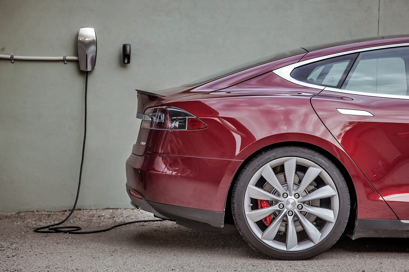 Future Tesla Jpg
