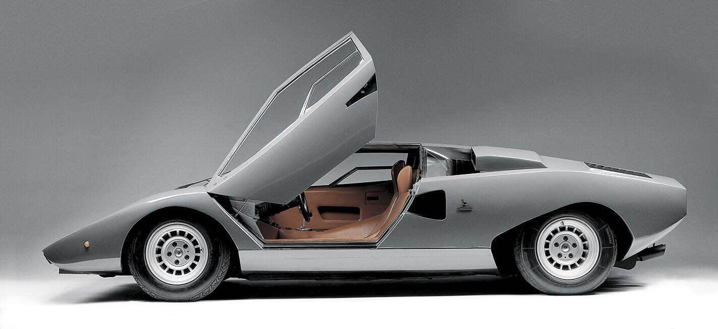 11 Lamborghini Countach Web Jpg