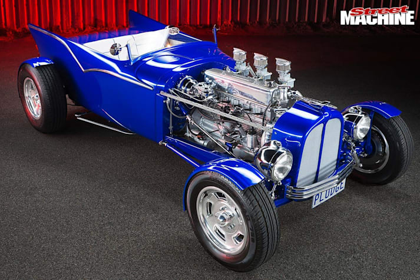 Dodge Roadster Voodoo 2 Jpg