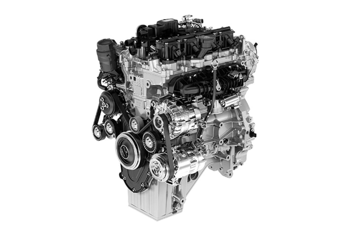 Ingenium Engine Jpg