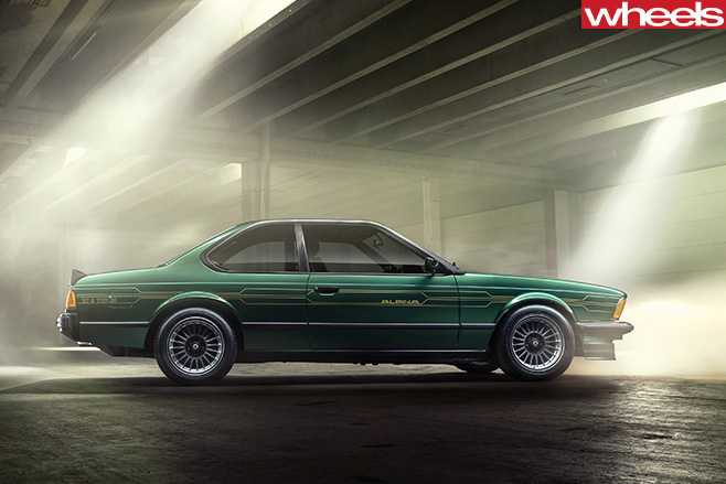 BMW_ALPINA_B7_S_Turbo _Coupé