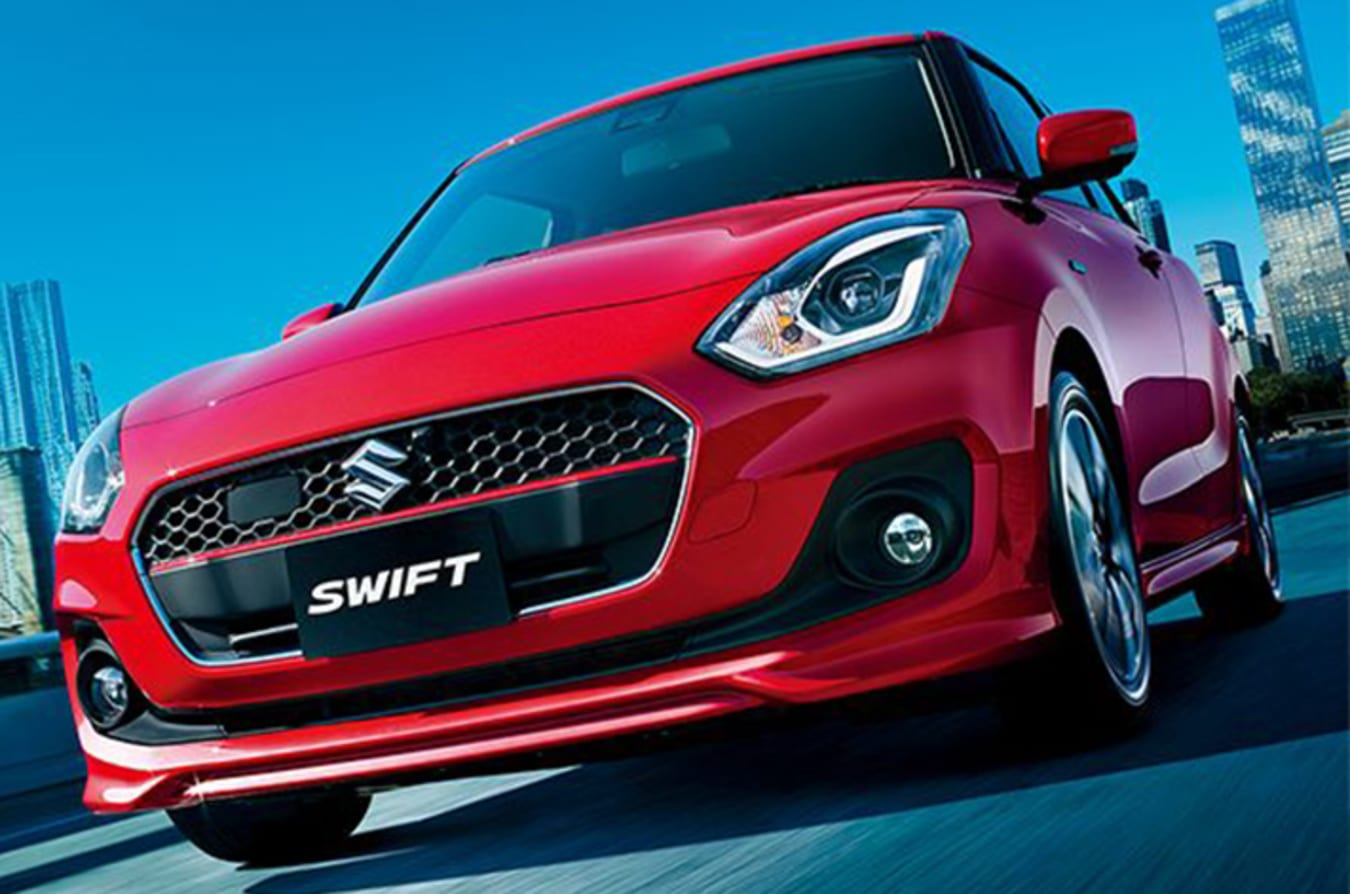Swift In Your Face Jpg
