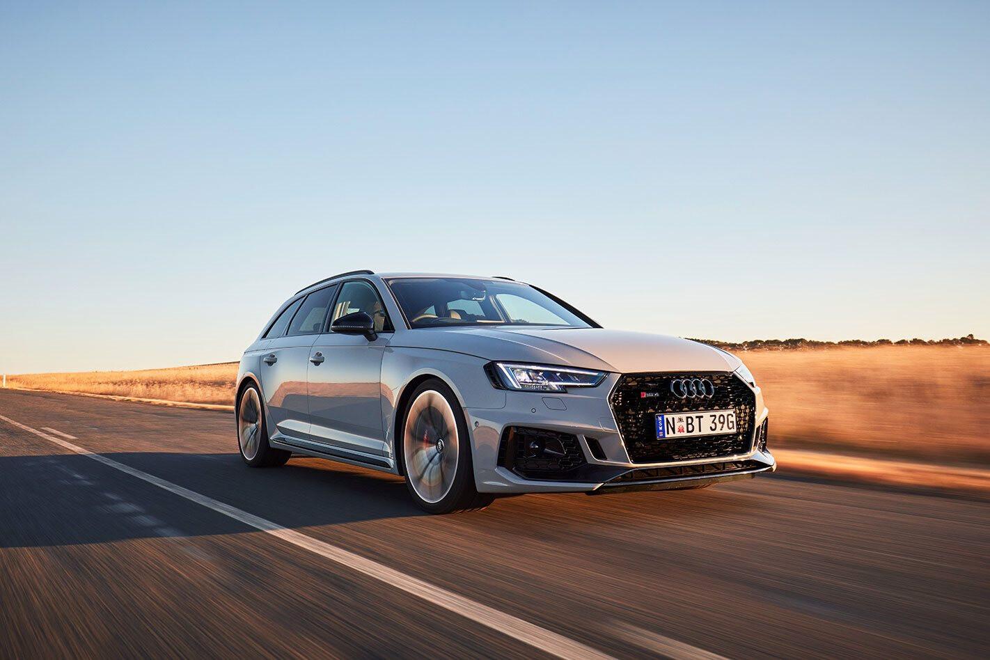 Audi RS 4 0466 Jpg