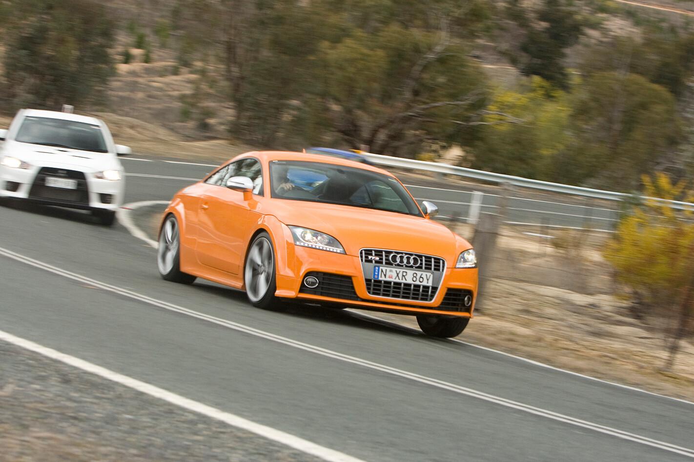 2008-Audi-TT-drive.jpg