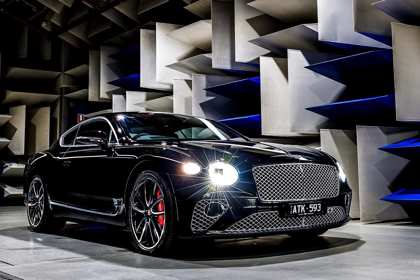 Bentley Skrt Jpg