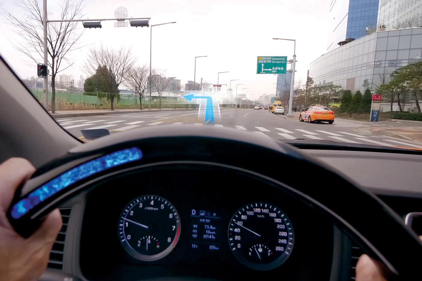 Hyundai Hearing Wheel Jpg