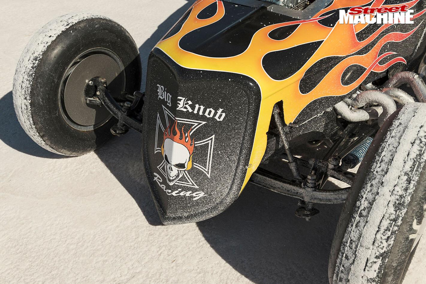 Salt Lake Racing 287 29 Jpg
