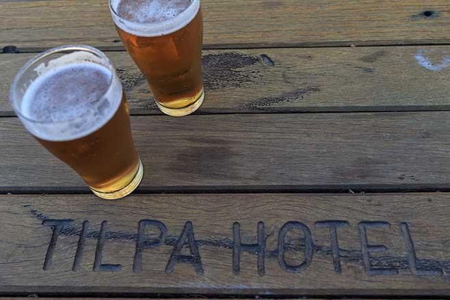 Tilpa Hotel 2 Jpg