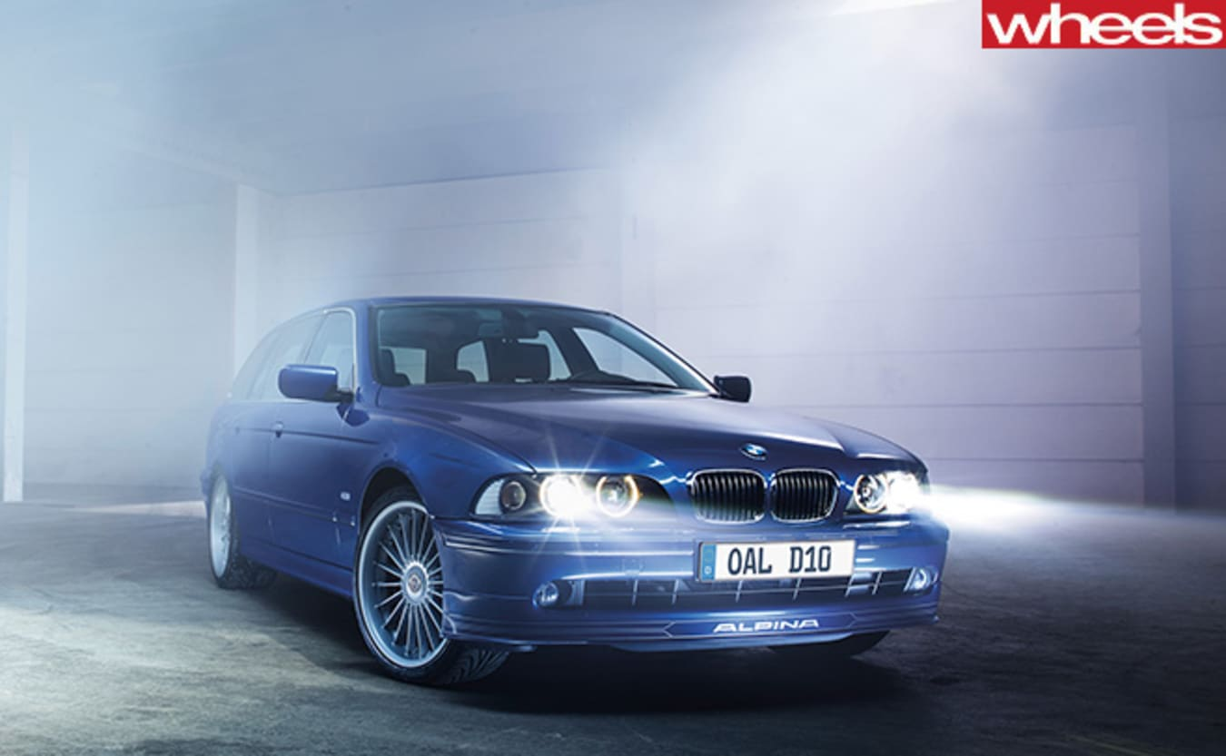 BMW_ALPINA_D10_BITURBO